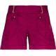 La Sportiva Escape Shorts Women purple